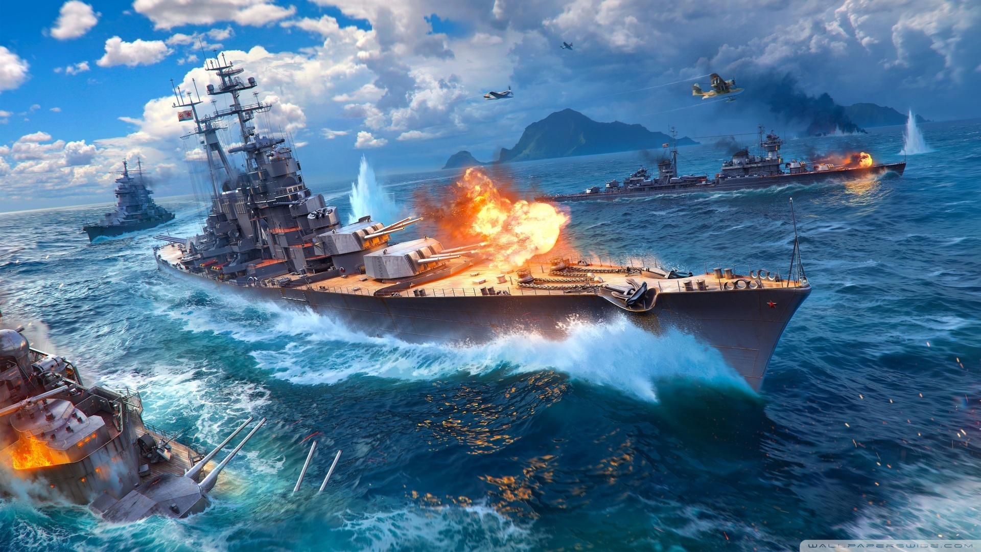 world_of_warships_3-wallpaper-1920x1080
