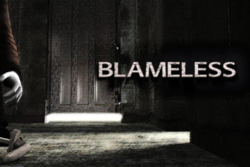 Indie Freebies: Blameless and Others