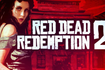 PC Gamers Angry over Red Dead Redemption 2