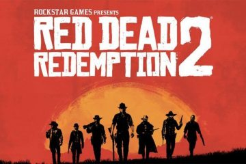 Red Dead Redemption 2 Has Been in Active Development Since 2014