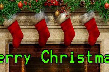Gaming Respawn's Top 10 Christmas Picks