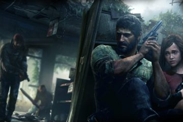 Could The Last of Us 2 Be Announced Before the End of the Year?