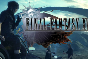 Copies of Final Fantasy XV Are Already in Circulation as Retailers Break Release Date