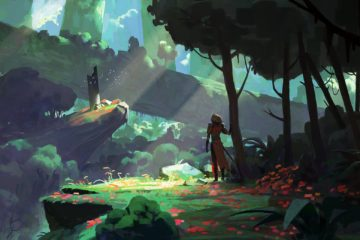 Gaming Respawn's Indie Game of the Year 2016