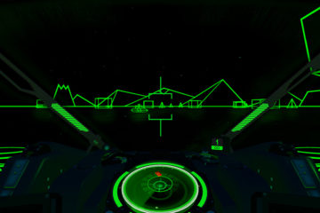 Battlezone PSVR Incoming Patch Adds Classic Mode, Skins and More