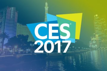 Latest News and Rumors From CES 2017 Las Vegas