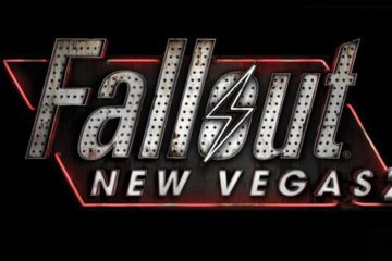 Fallout: New Vegas 2 to Be Revealed Soon, According to Rumours
