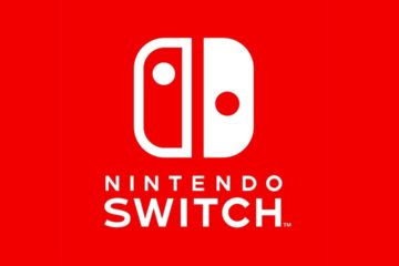 Nintendo Switch Release Date, Price and Specs Announced