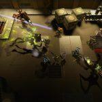 Alien Swarm Reactive Drop 01