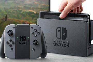 Did Nintendo Just Try Emotional Blackmail on Switch Reviewers?