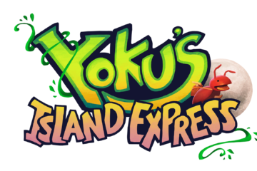 Yoku's Island Express Melds Metroidvania Gameplay and Pinball Together to Bring a Unique Looking Adventure Game