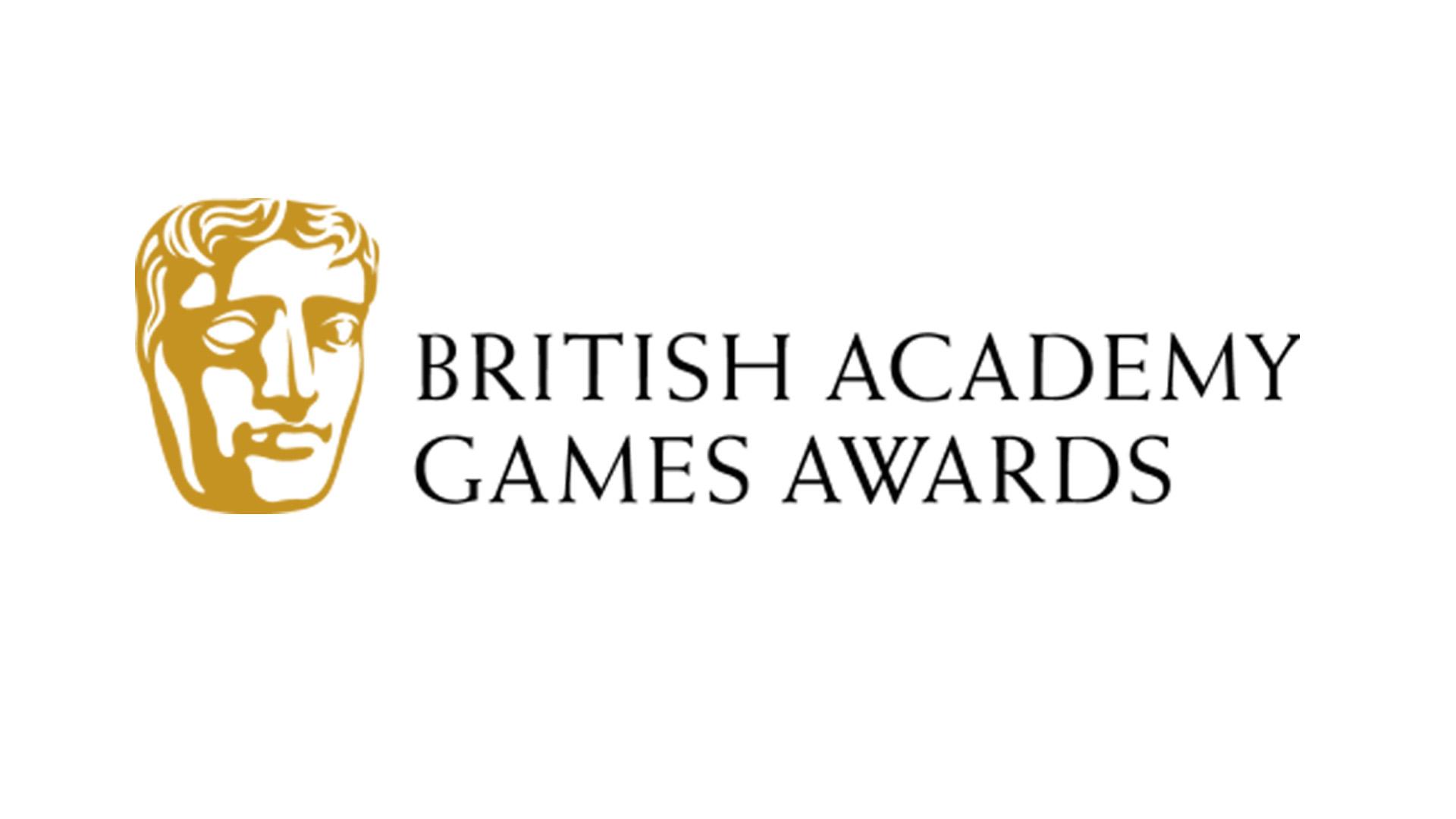game awards - photo #20