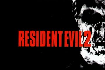 Major cast changes for Resident Evil 2 remake