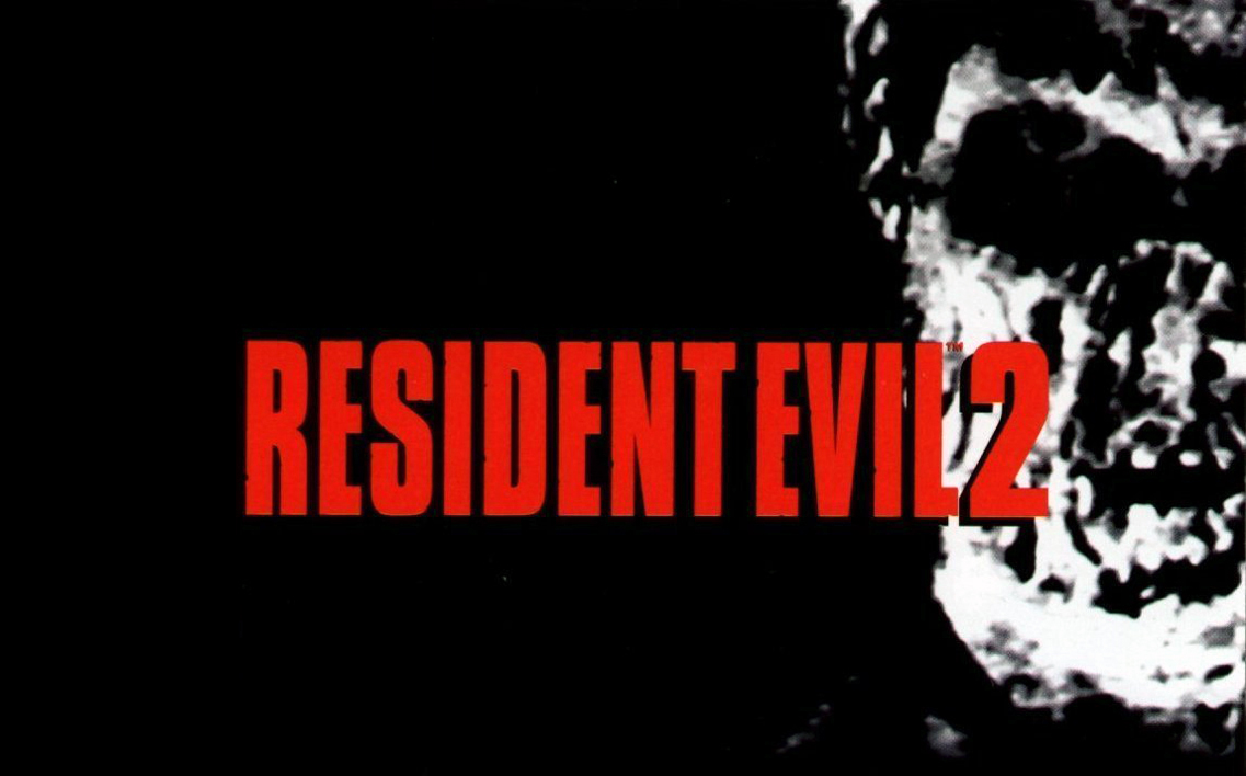 Major Cast Changes for Resident Evil 2 Remake - Gaming Respawn