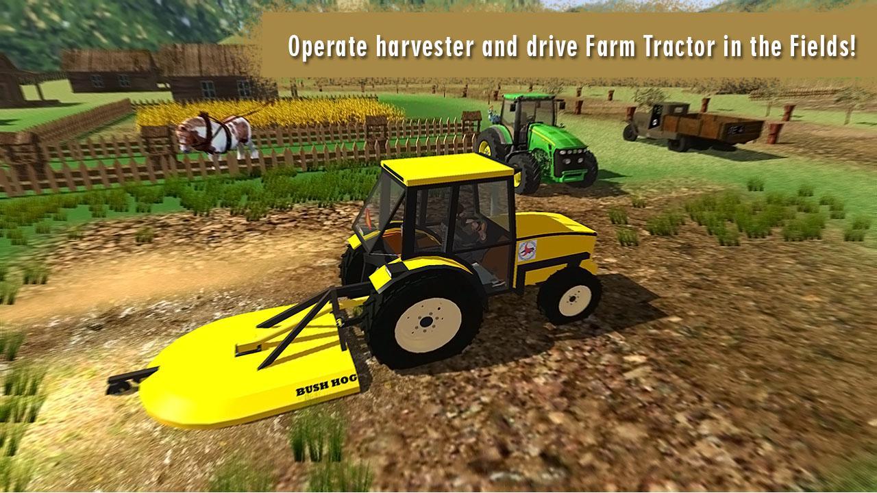 farming simulator 2018 prisjakt