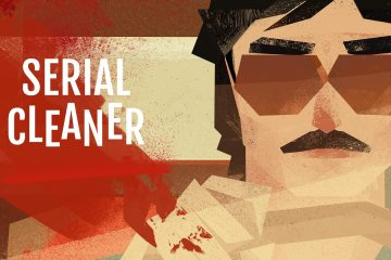 Serial Cleaner Review