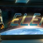 Elea - Episode 1 Review