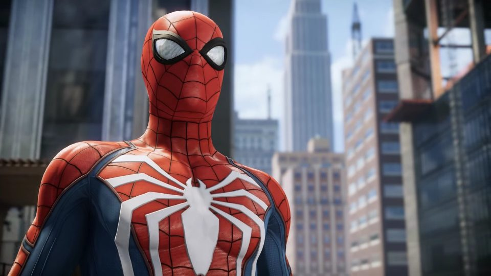 Spider-Man PS4 Combat: How Does Spider-Man PS4's Combat System Work?