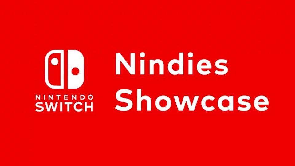 Cuphead On Nintendo Switch Was Microsoft's Idea