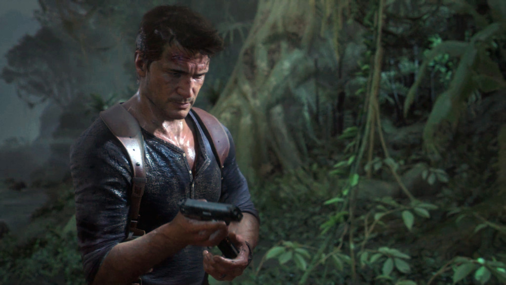Uncharted 5 Could Happen After Uncharted 4 If Another Developer