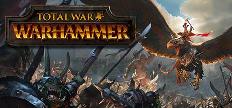 Total War: Warhammer DLC Made Free for First Week Buyers - Gaming