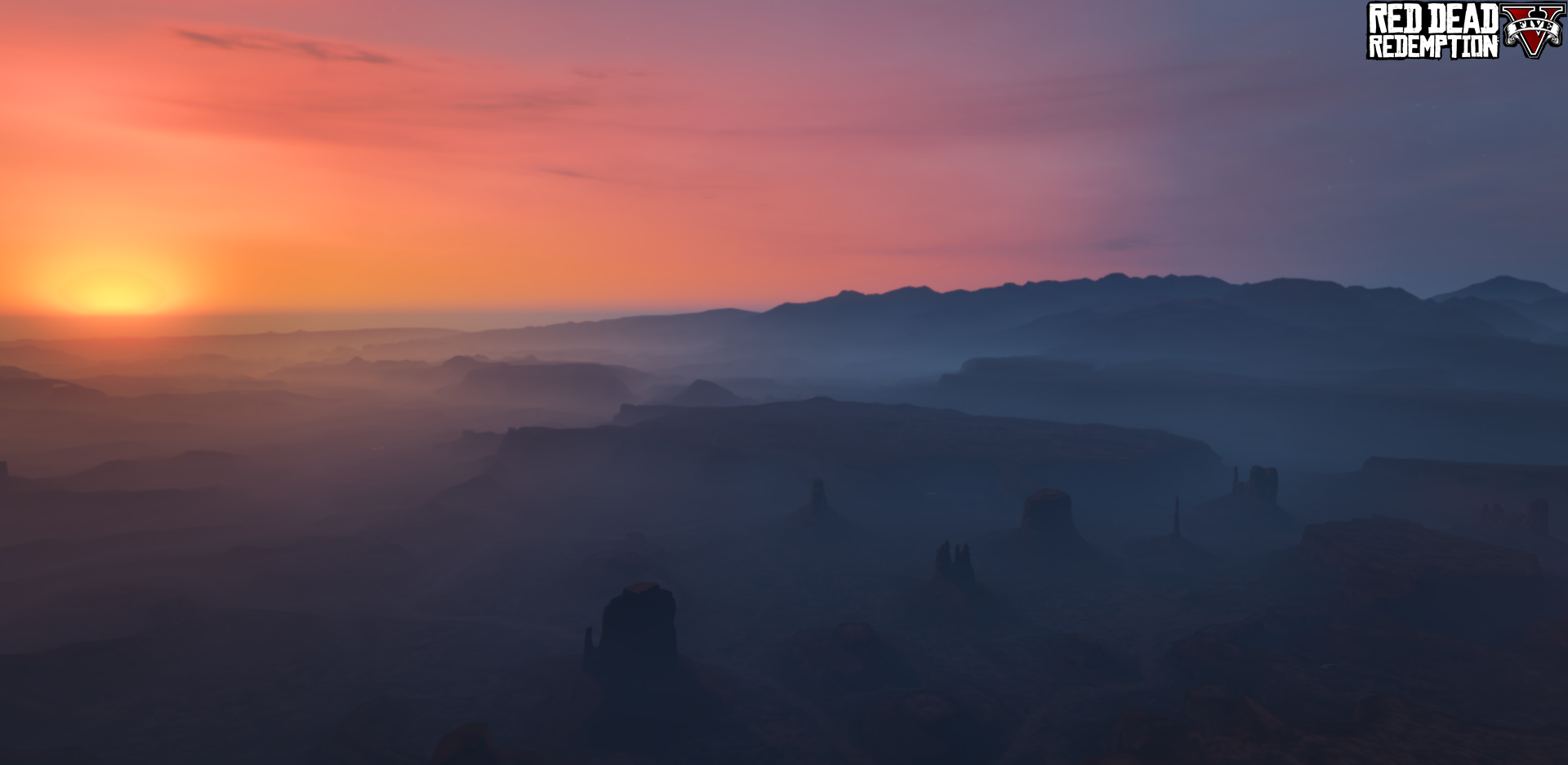 Red Dead Fans Attempting to Create Red Dead Redemption for PC via