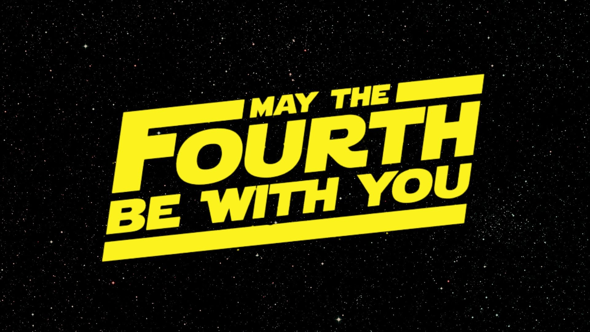 The Force Is Strong With Star Wars Day Sales Gaming Respawn