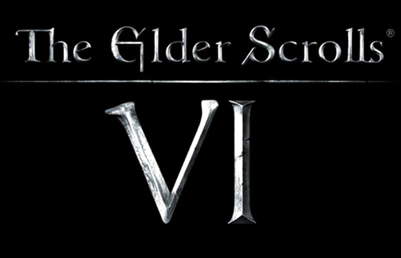 Bethesda won't show Elder Scrolls 6, Starfield at E3 2019