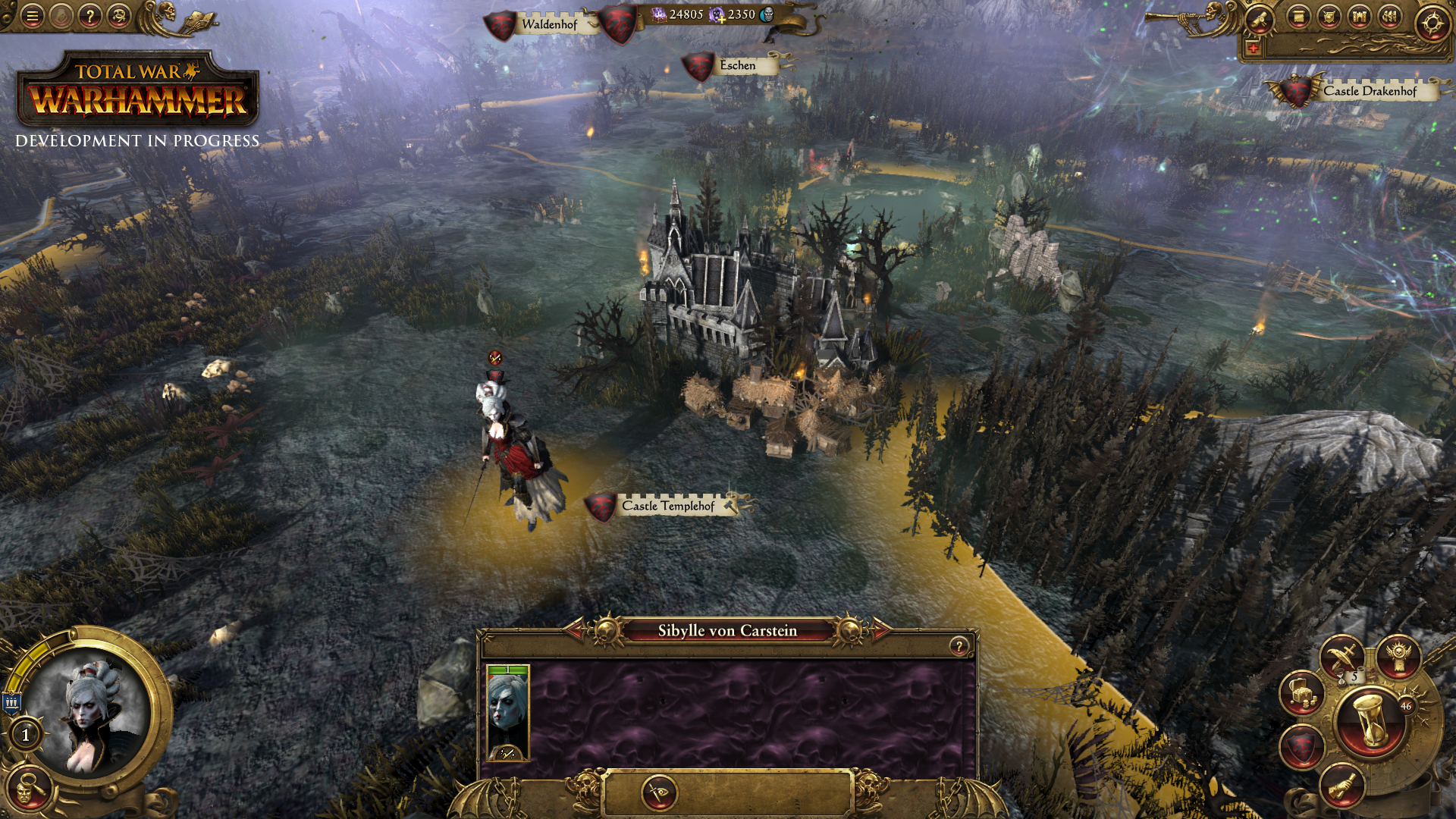 Total War: Warhammer II Review - Gaming Respawn