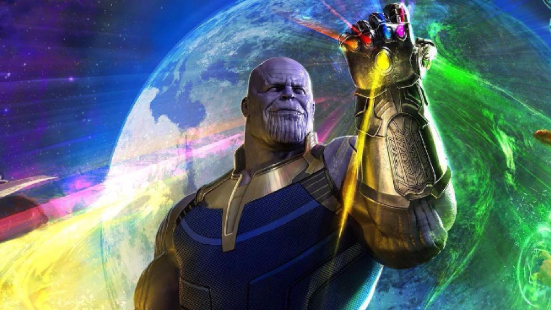 thanos has arrived in fortnite battle royale in the new limited time fortnite x avengers infinity war mashup event - fortnite limited time mashup