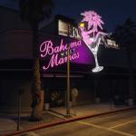 Nightclubs 1