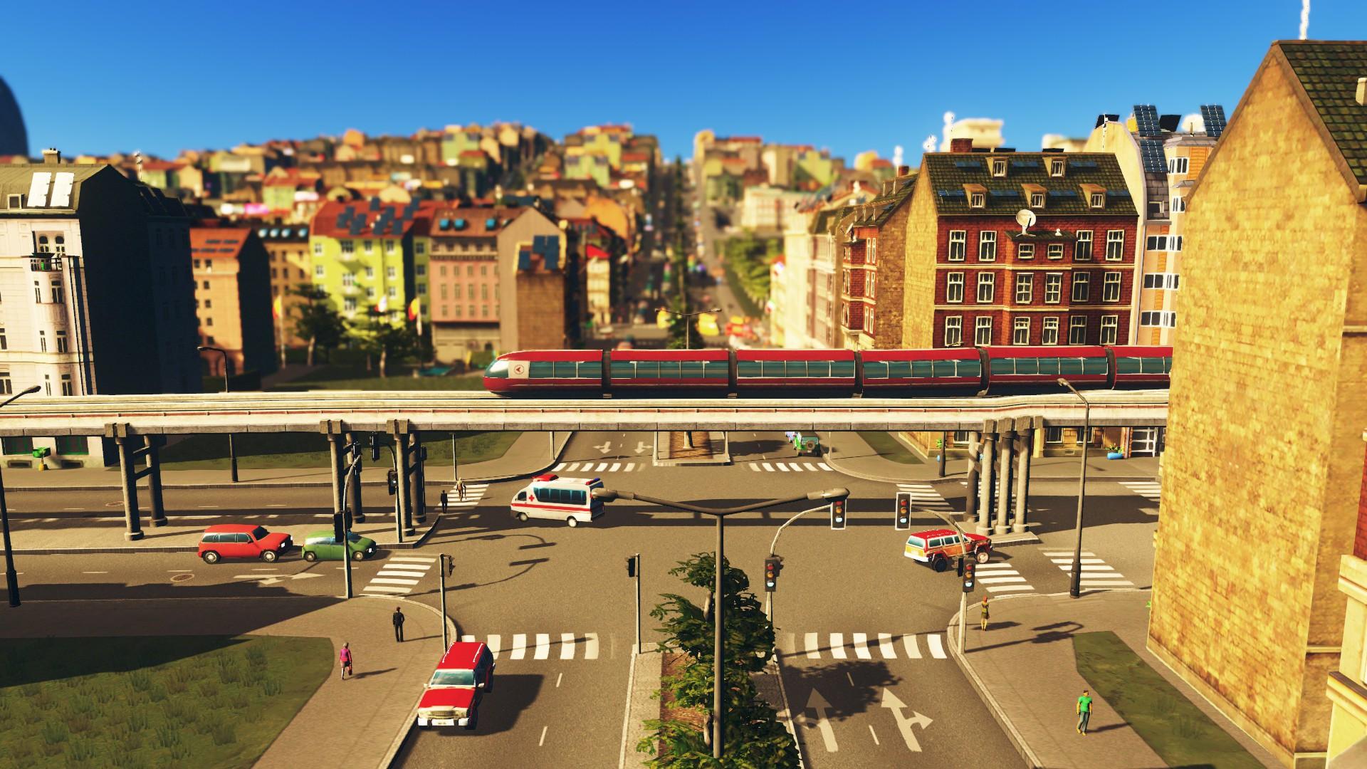 Mass Transit 6489
