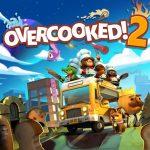 Overcooked 2 iknm