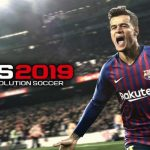 PES 2019 Review 1
