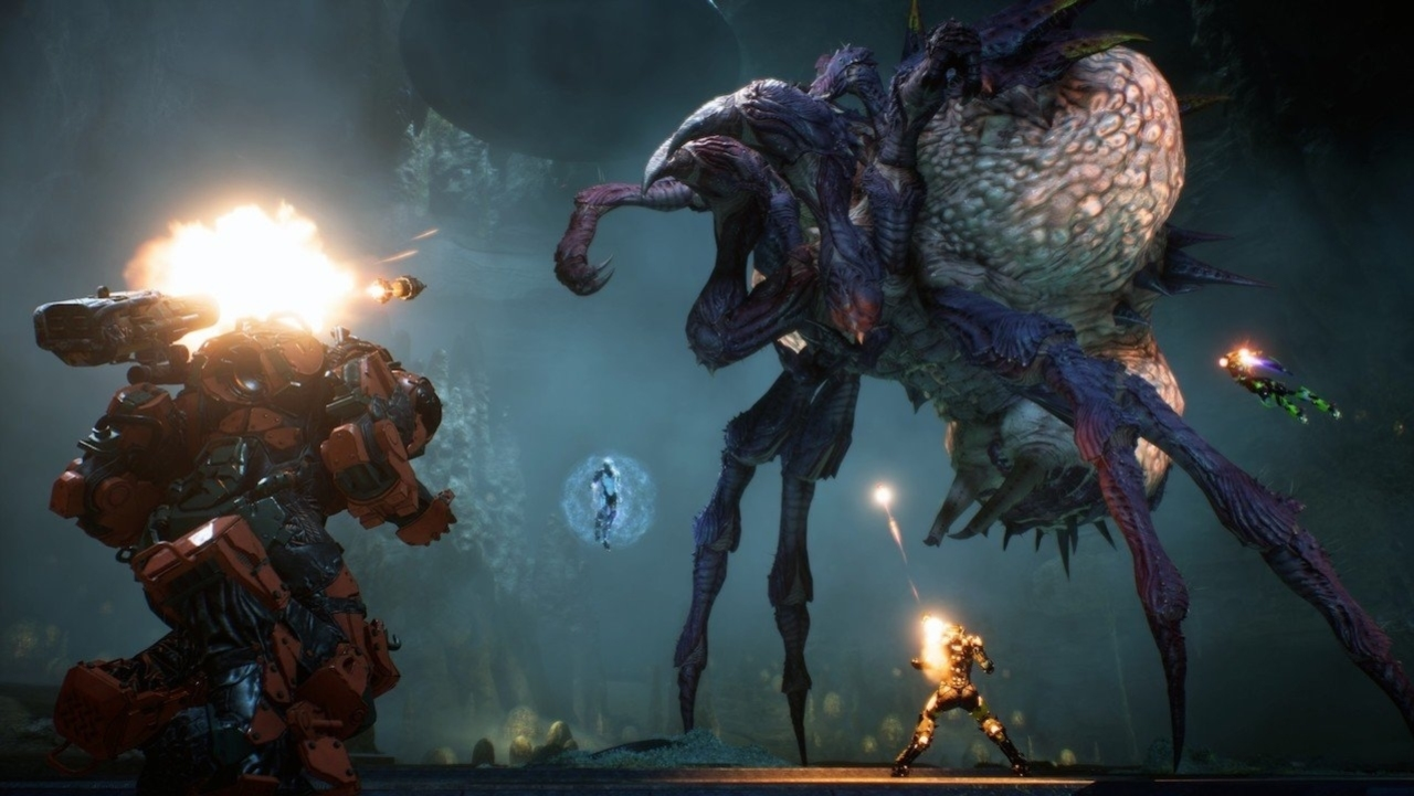 Gaming Respawn's Most Anticipated Games