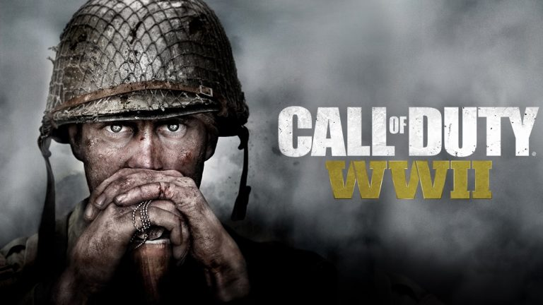 top 5 call of duty campaigns