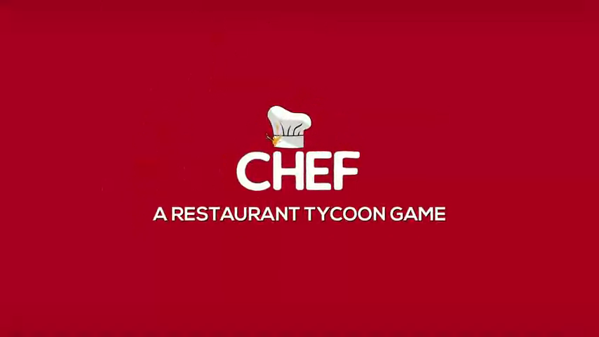 Chef A Restaurant Tycoon Game Review Gaming Respawn