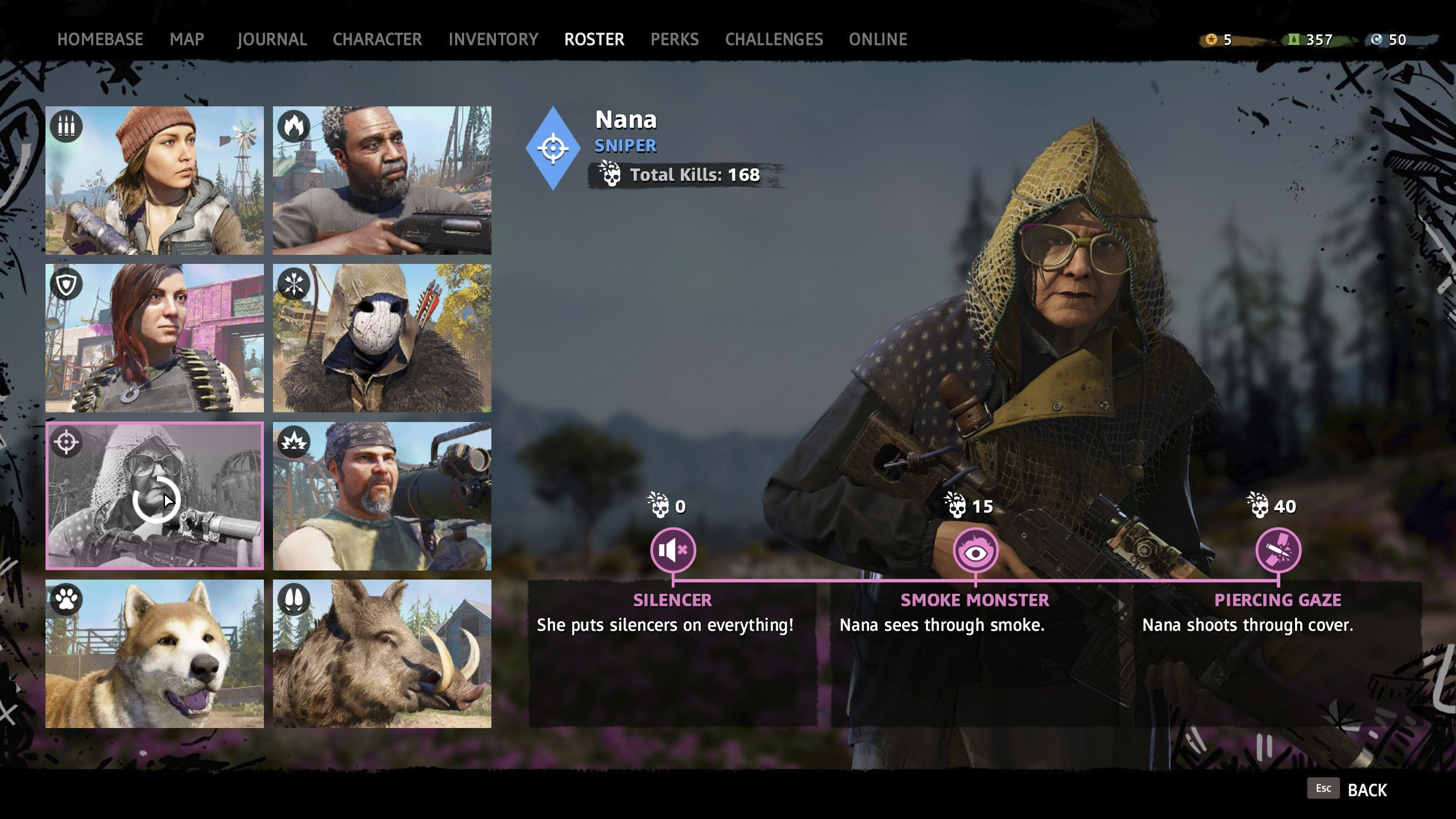 Far Cry New Dawn Review Gaming Respawn