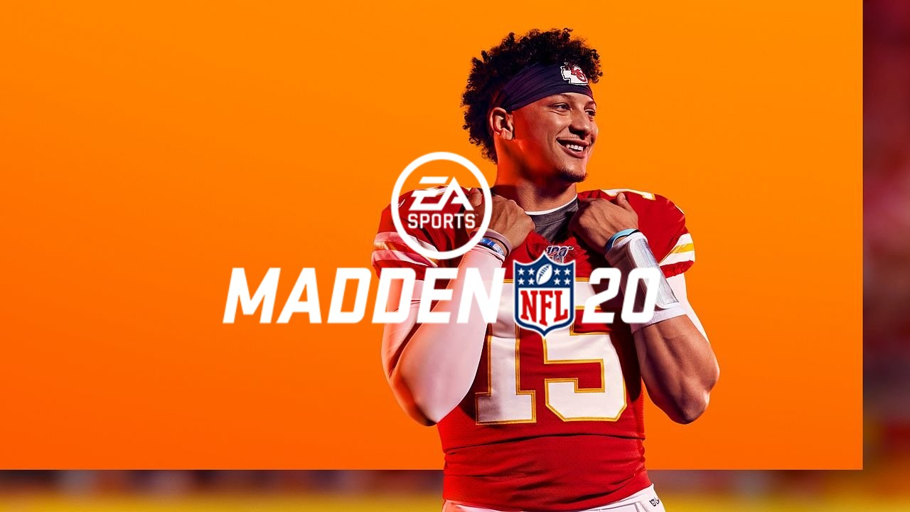 Madden NFL 20 Review - Gaming Respawn
