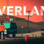 Overland featured image