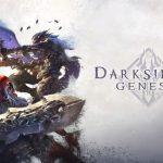 darsiders: genesis