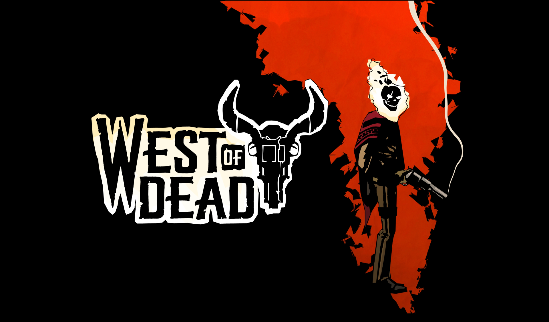 West of Dead Review - Gaming Respawn